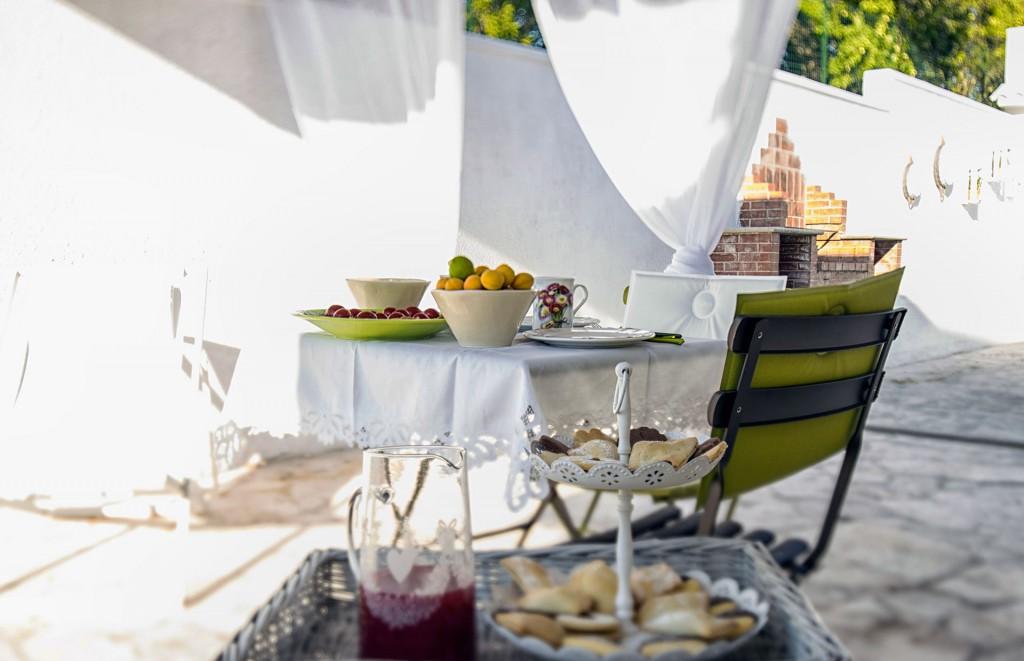 trulli-bed-breakfast
