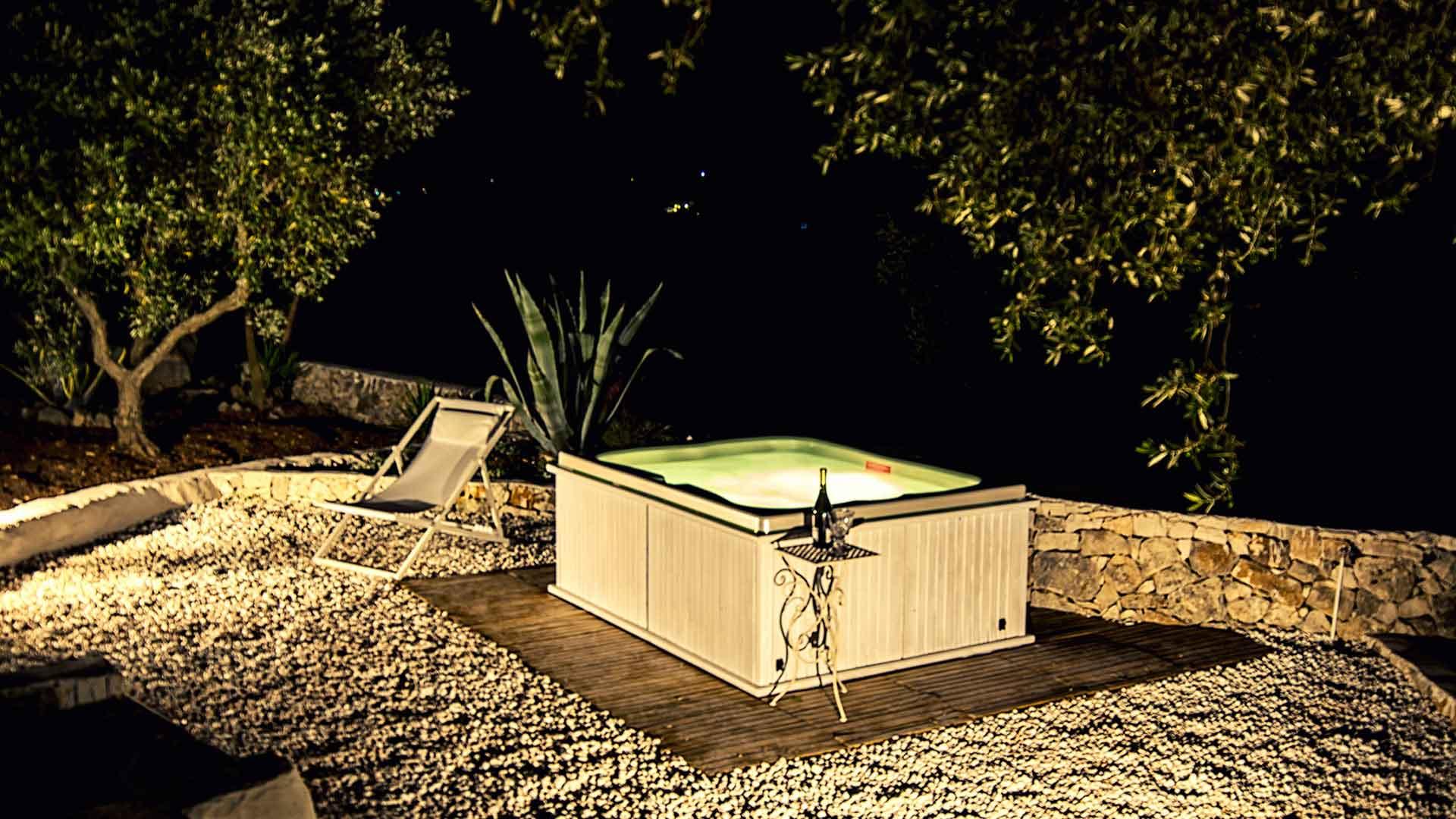 vacanza-relax-ostuni