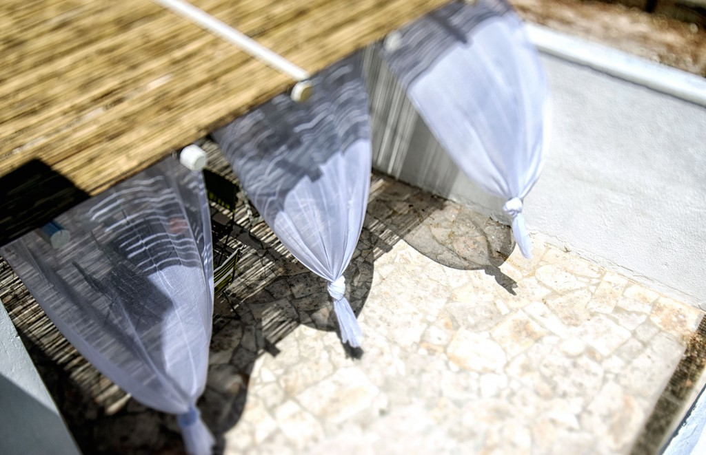 trulli-details