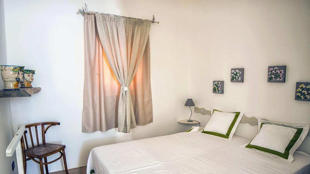 ostuni-accommodation