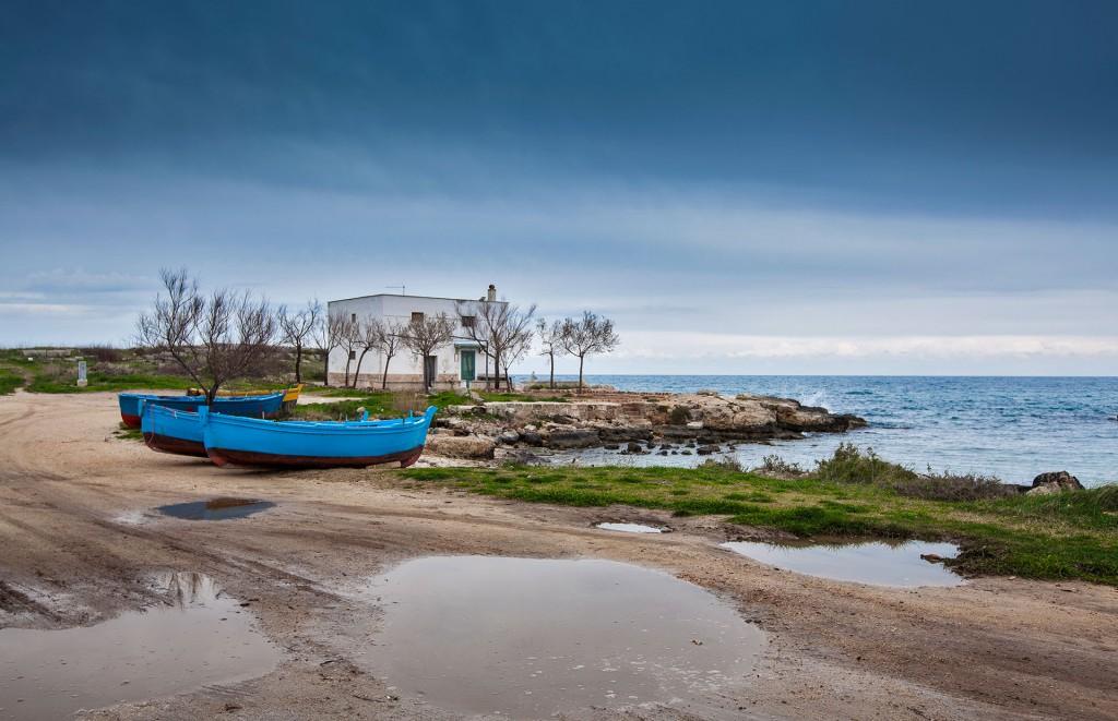 ostuni-beach