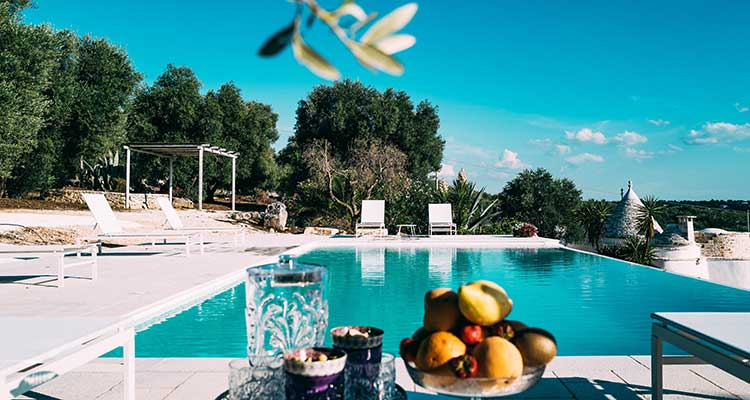piscina-panoramica-ostuni
